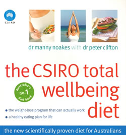 csiro total well being diet