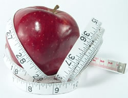 fad diets and weight loss