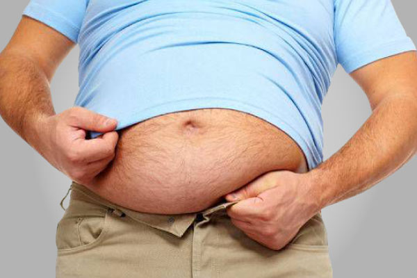 12 Best Foods That Burn Belly Fat Fast Based on Science